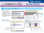 AG479 -02 Whats new in Profusion EEG5.pdf