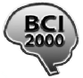 g.BCI2000sys
